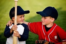 top_10_sports_for_kids_baseball 2.jpg